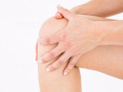 arthroplastie (remplacement des articulations par des prothèses)