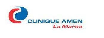 Clinique El Amen  La Marsa